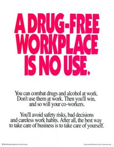 drugfree-workplace-8x11