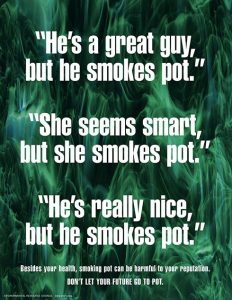 marijuana-2-8x11