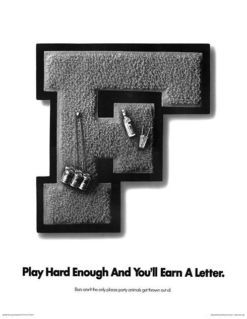 Earn-a-Letter-8.5x11