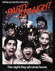 Party-straight-8.5x11