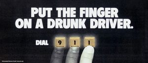 Put-the-finger-911-3x7