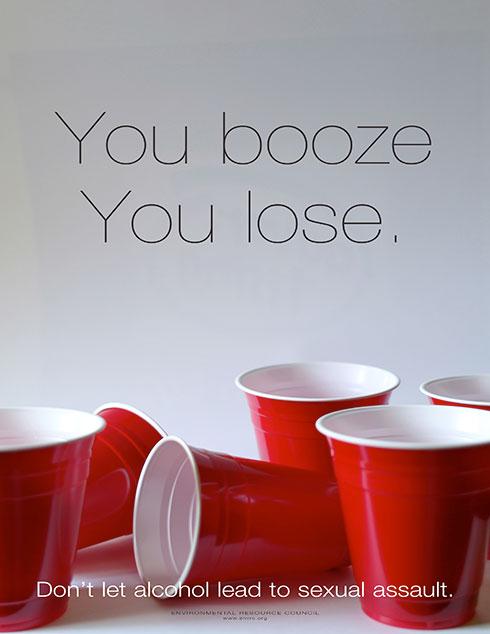 youbooze